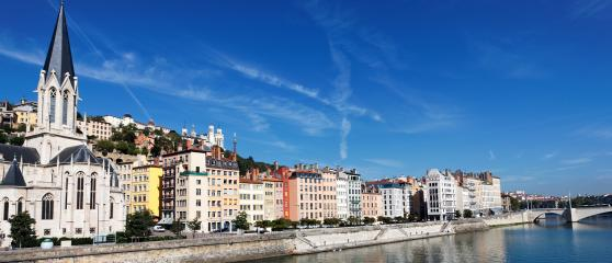 alpadia adult school lyon destination