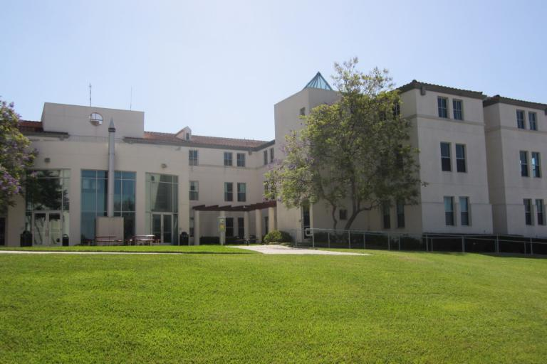 Los Angeles Whittier Summer Camp accommodation gallery