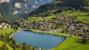 alpadia summer camps engelberg destination