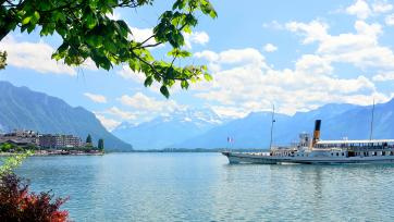 alpadia summer camps montreux destination