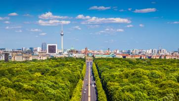 alpadia summer camp berlin destination